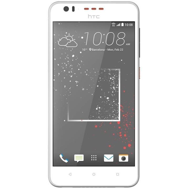 HTC Desire 825 16GB Beyaz Yorumları