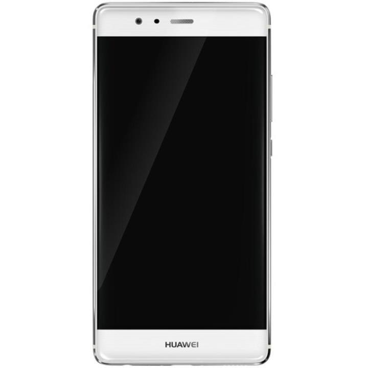 Huawei P9 32GB Beyaz