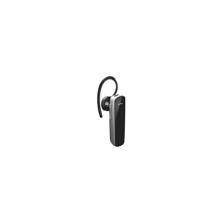 Jabra Clear Beyaz Bluetooth Kulaklık Yorumları