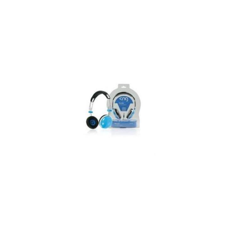 Konig KNG-5080 Mavi Kulaklık Yorumları