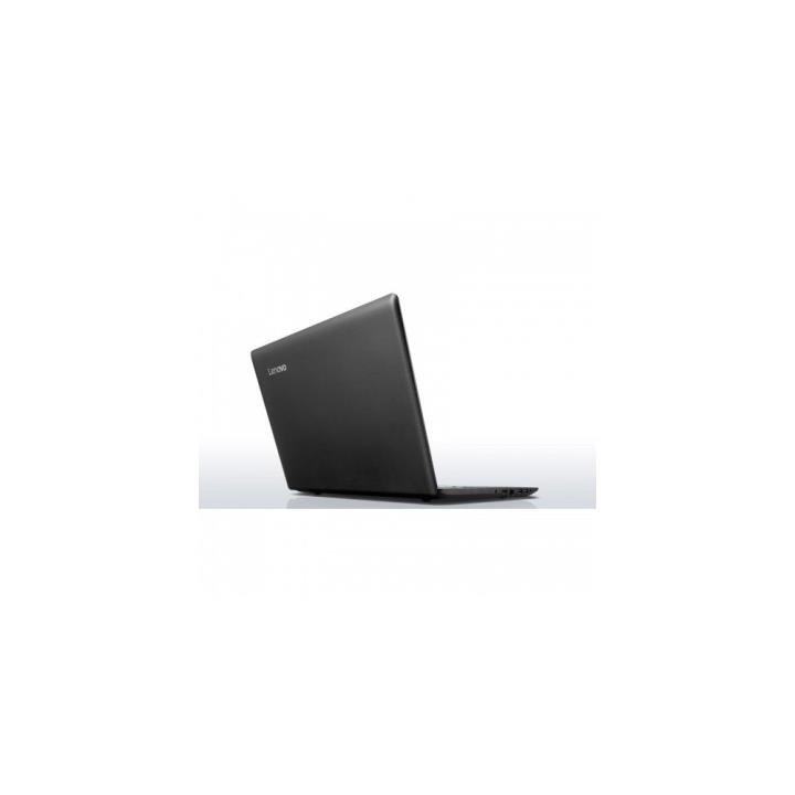 Lenovo IdeaPad IP110 80UD0019TX Laptop - Notebook