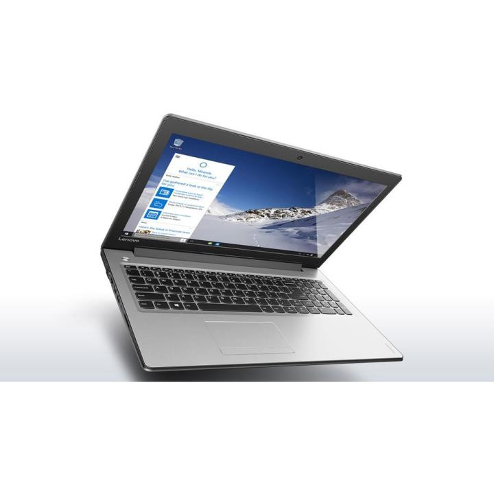 Lenovo IP310 80SM00DCTX Laptop-Notebook