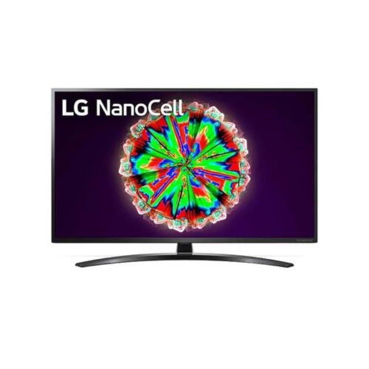 LG 55NANO796 LED TV Yorumları