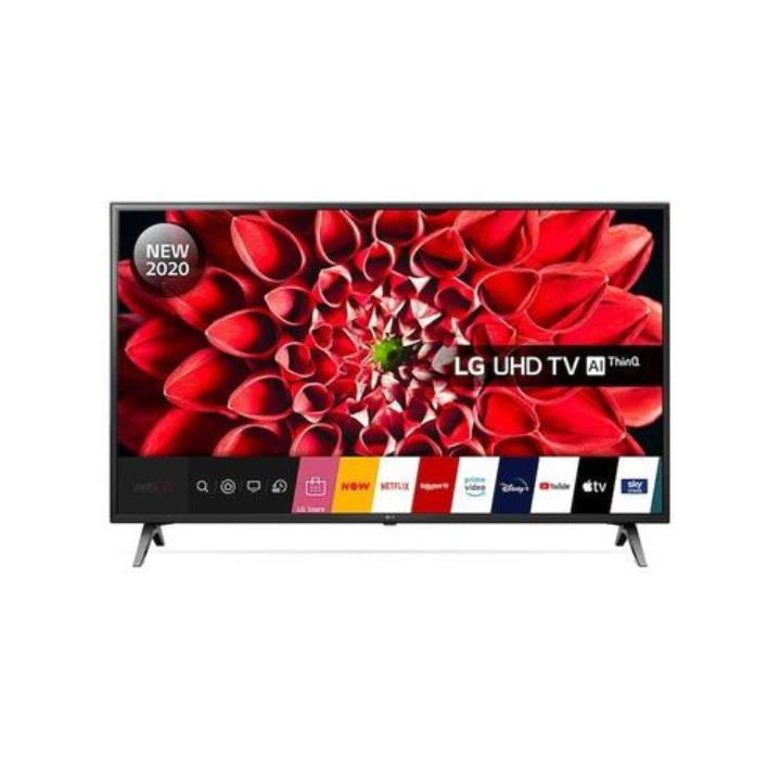LG 55UN71006 LED TV Yorumları