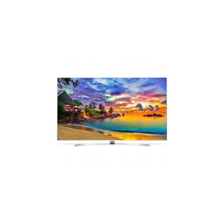 LG 86UH955V  Smart LED TV