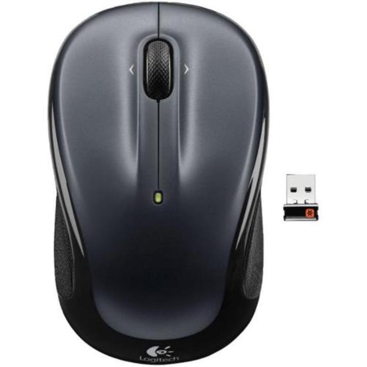 Logitech 910-002142 M325 Mouse Yorumları
