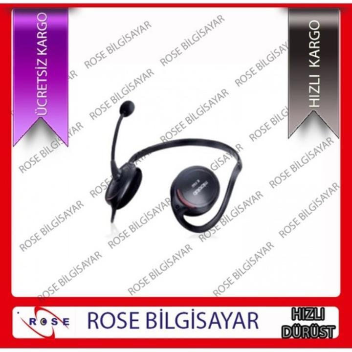 Microlab E-160 Kulaklık Yorumları