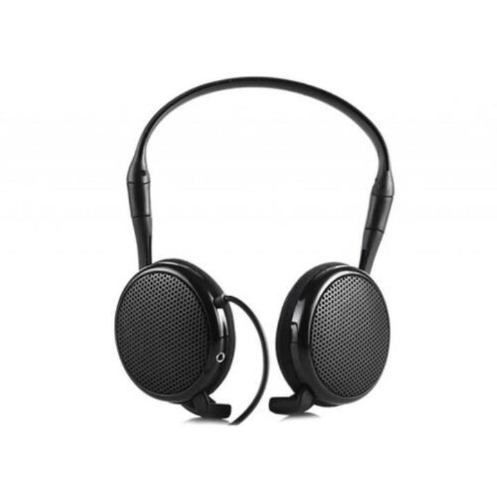 Microlab E-200 Kulaklık Yorumları