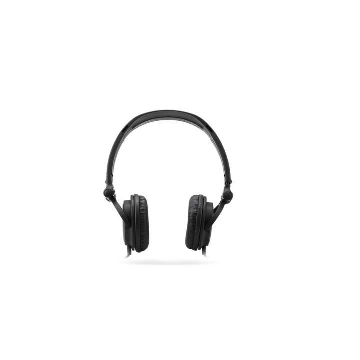 Microlab K-320 Kulaklık Yorumları