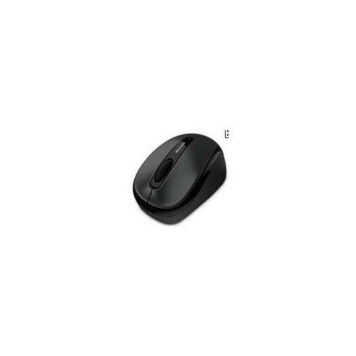 Microsoft GMF-00042 Kablosuz Mouse Yorumları