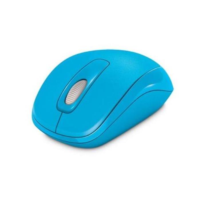 Microsoft Kablosuz Mobıle Mouse 1000 2Cf-00003 Yorumları