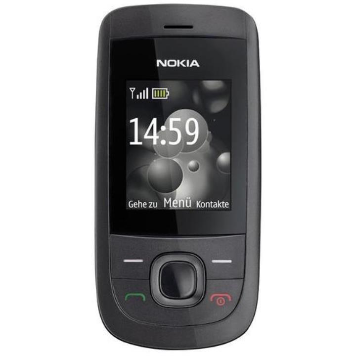 Nokia 2220 Slide Cep Telefonu Yorumları