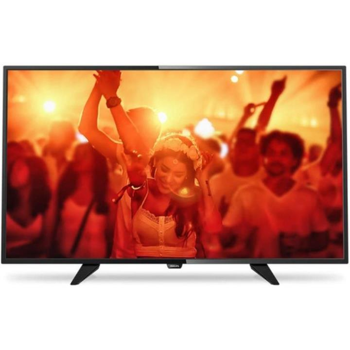 Philips 40PFK4101 LED TV