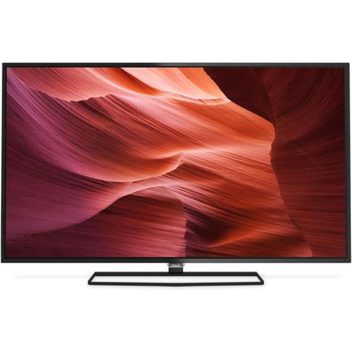Philips 40PFK5500-12 LED TV