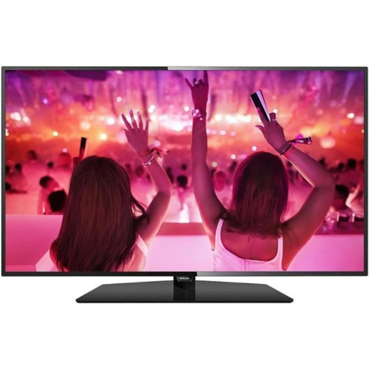 Philips 49PFS5301 LED TV