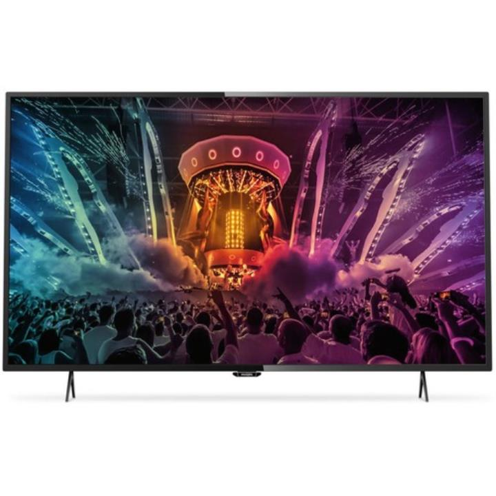 Philips 49PUS6101 LED TV