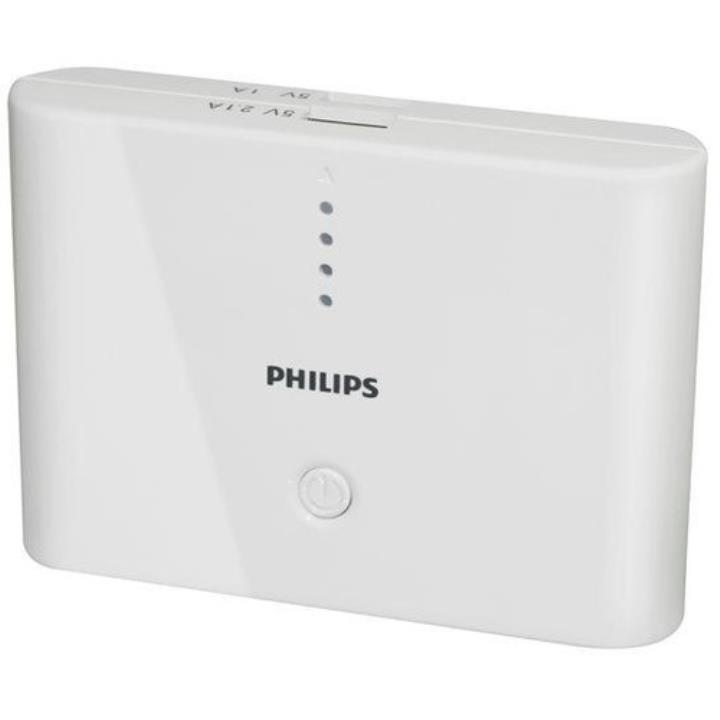 Philips DLP10402 Power Bank
