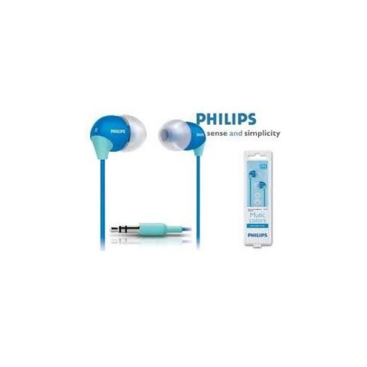 Philips SHE3582 Kulaklık