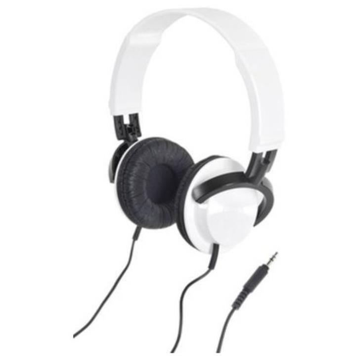 Philips SHL3000WT/00 Kulaklık Yorumları