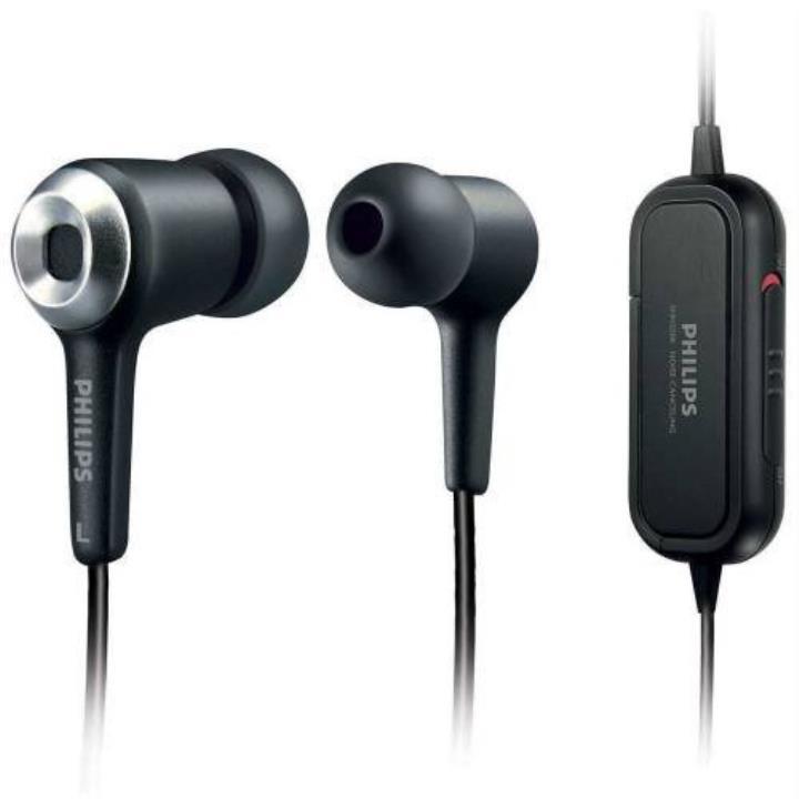 Philips SHN2500 Kulaklık Yorumları