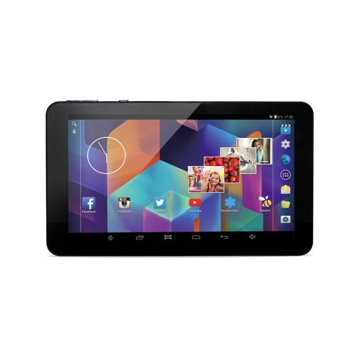 Piranha Premium Tab 7.0 Tablet PC