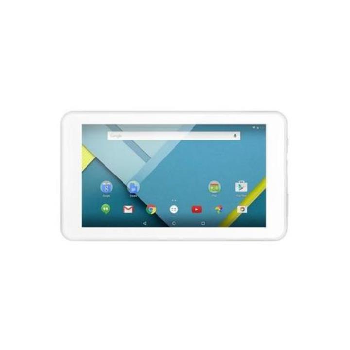 Piranha Zoom Tab 7.0 Tablet PC