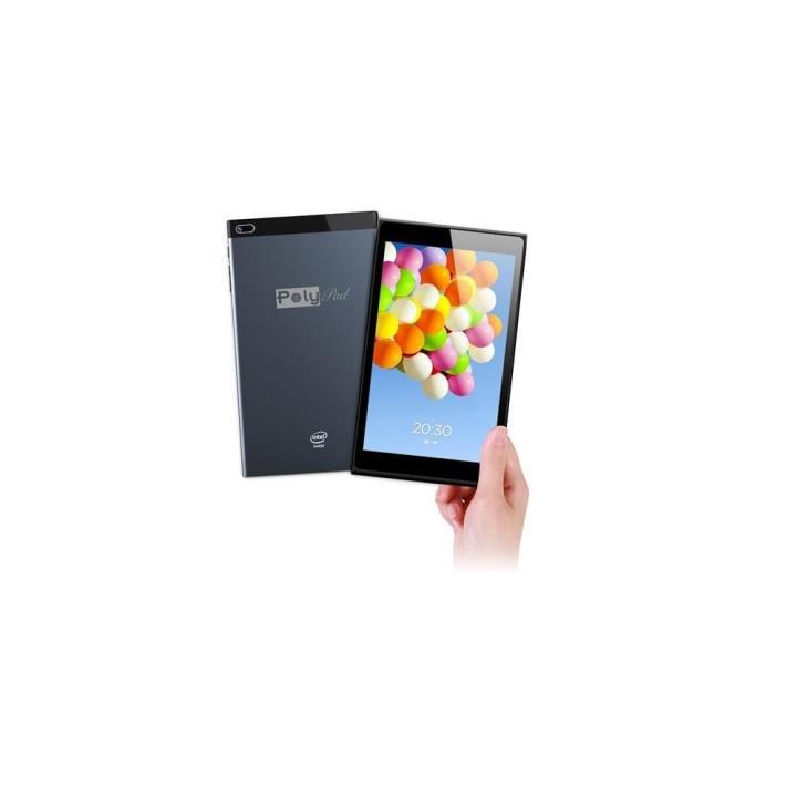 Polypad I8 Tablet PC