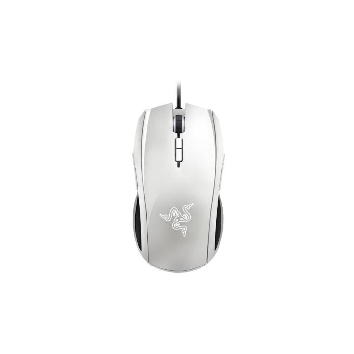 Razer Taipan 22.0138 Beyaz Mouse