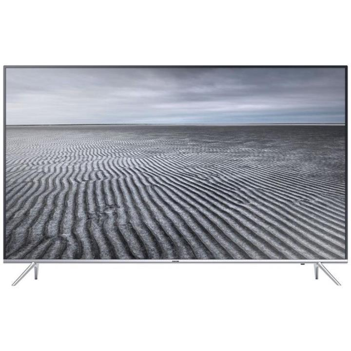 Samsung 60KS8000 LED TV