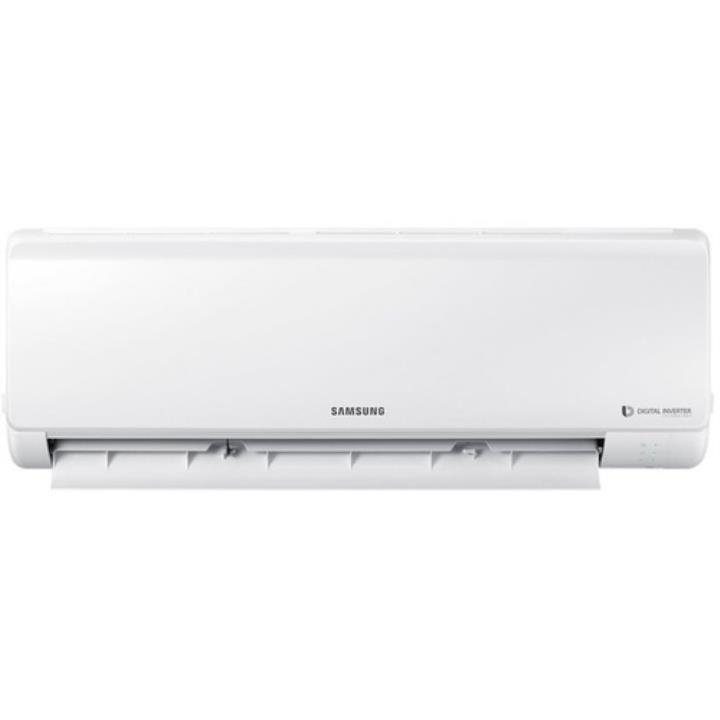 Samsung AR4500 AR12KSFHDWK-SK Klima