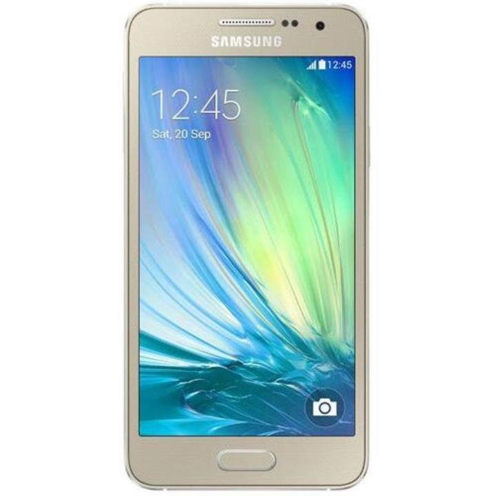 Samsung Galaxy A3 SM-A300F 64 GB 4.5 İnç 8 MP Akıllı Cep Telefonu Yorumları