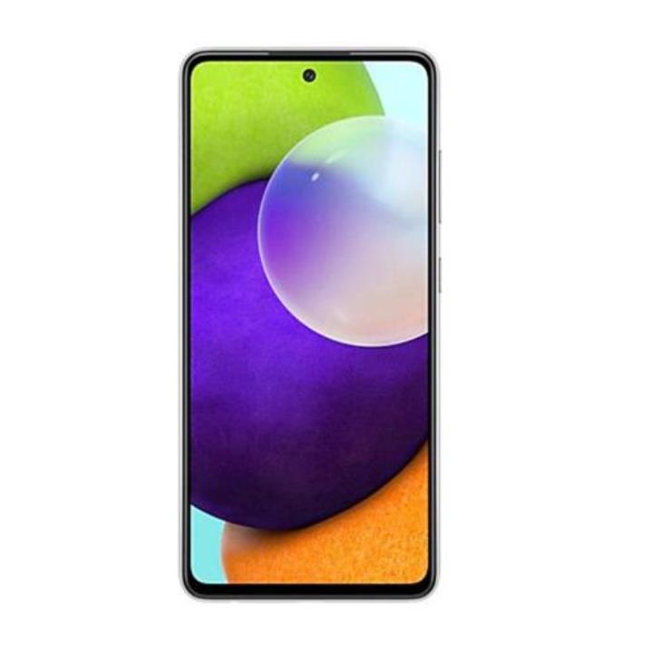 Samsung Galaxy A52 128GB 8GB Ram 6.5 inç 64MP Akıllı Cep Telefonu Siyah Yorumları