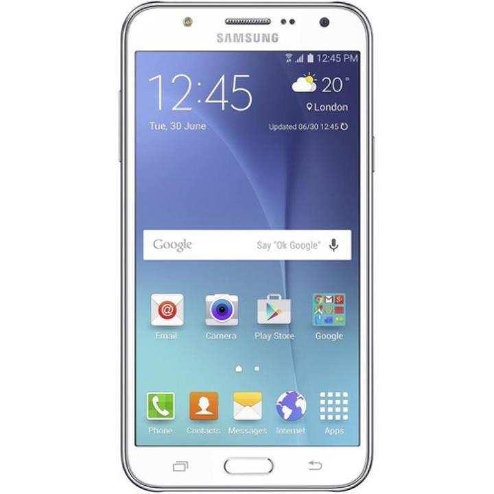 Samsung Galaxy J7 SM-J700F Yorumları