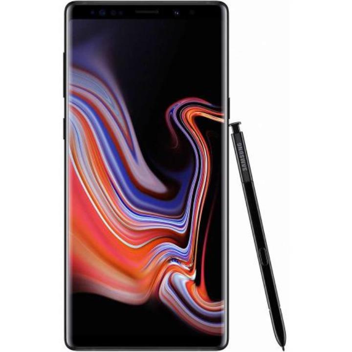 Samsung Galaxy Note 9 128 GB 6.4 İnç 12 MP Akıllı Cep Telefonu Siyah Yorum  ve Tavsiyeleri | YorumBudur.com - tek site, tüm yorumlar