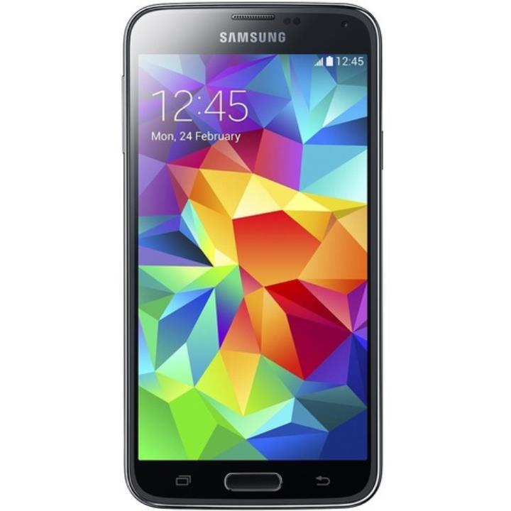 Samsung Galaxy S5 16 GB 5.1 İnç 16 MP Akıllı Cep Telefonu  Yorumları