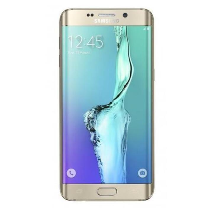 Samsung Galaxy S6 Edge Plus 32 GB 5.7 İnç 16 MP Akıllı Cep Telefonu