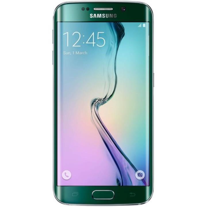 Samsung Galaxy S6 Edge Yorumları