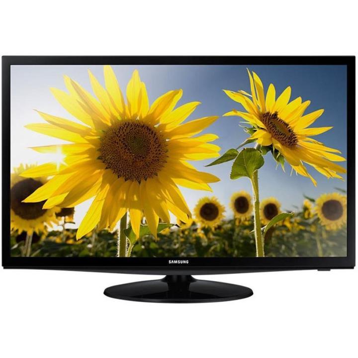 Samsung LT28D310ES-UF LED TV