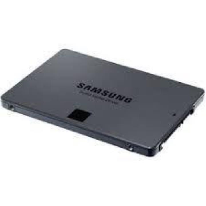 Samsung MZ-77Q1T0BW 1TB 870 QVO Okuma 560MB-Yazma 530MB SATA SSD Yorumları