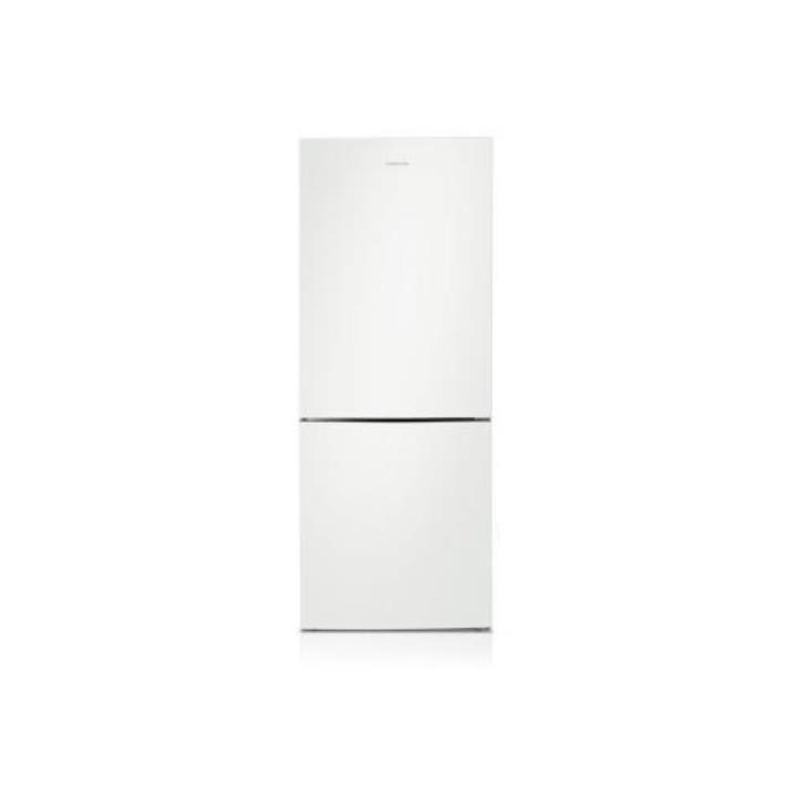 Samsung RL4003RBAWW-TR Buzdolabı