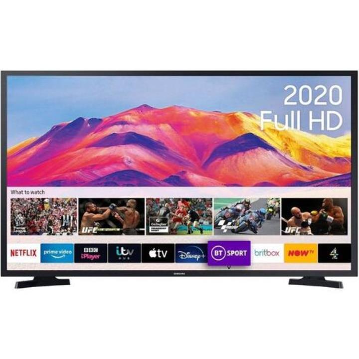 """Samsung UE-32T5300 32"""" HD Smart LED TV Yorumları"""