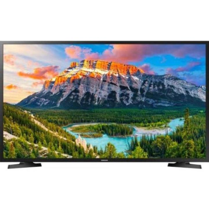 Samsung UE-40N5300 40 inch Smart Wifi Full HD LED TV