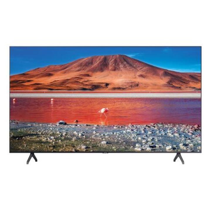 Samsung UE-50TU7000 LED TV Yorumları