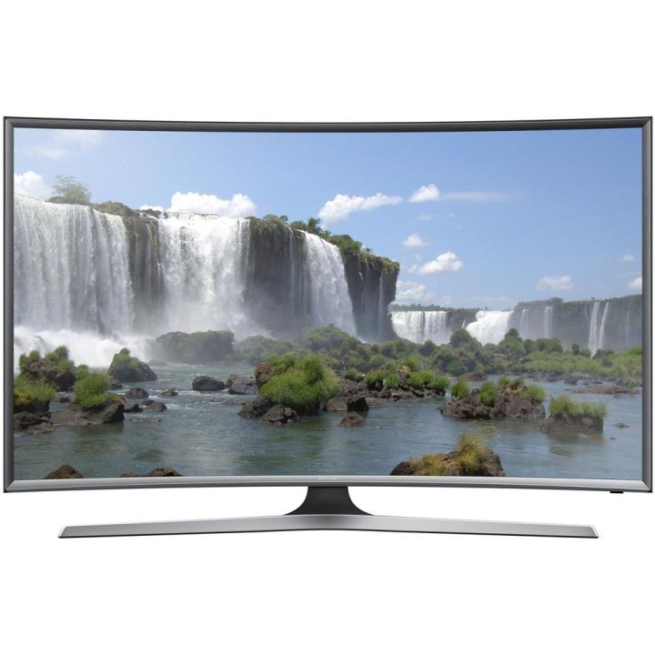 Samsung UE-55J6370 LED TV