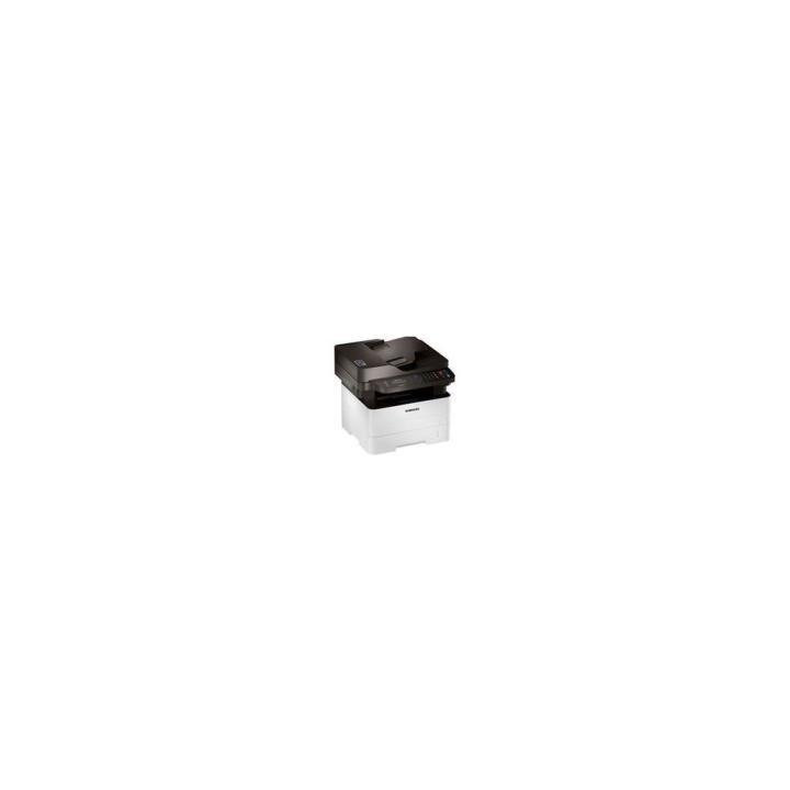 Samsung Xpress SL-M2885FW Çok Fonksiyonlu Yazıcı