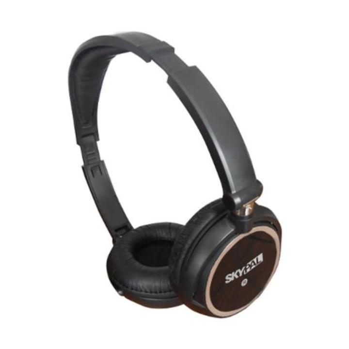Skypal ILUX-10L Kulaklık Yorumları