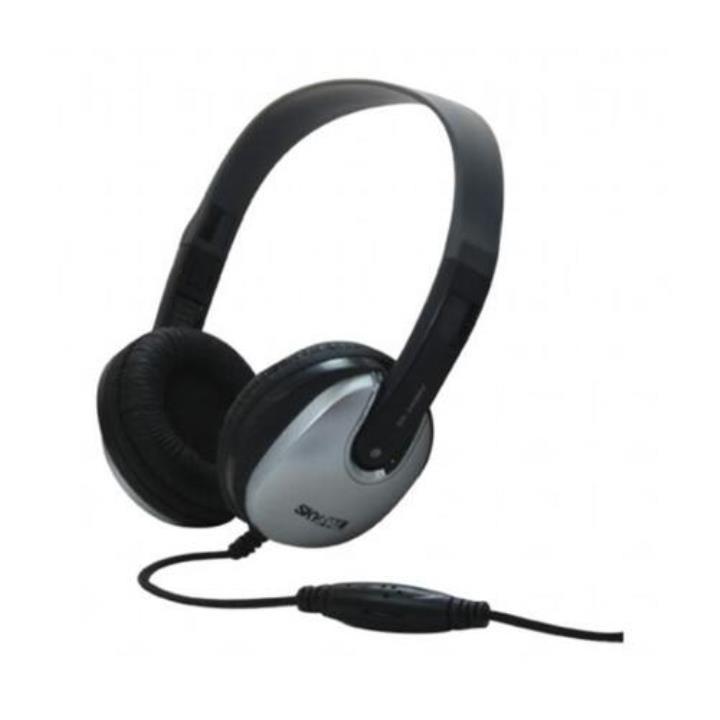 Skypal SK-340MV Kulaklık Yorumları