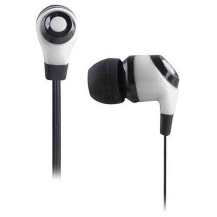 Snopy SN-702 Beyaz Kulaklık Yorumları