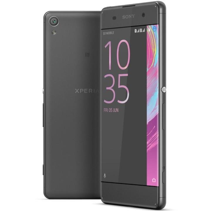 Sony Xperia XA 16GB Siyah Yorumları