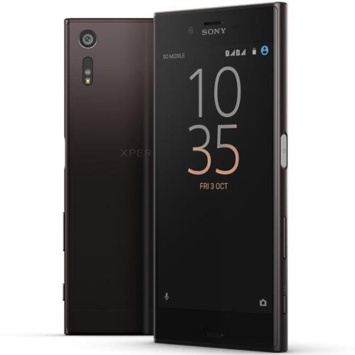 Sony Xperia XZ 32 GB 5.2 İnç 23 MP Akıllı Cep Telefonu Siyah Yorumları